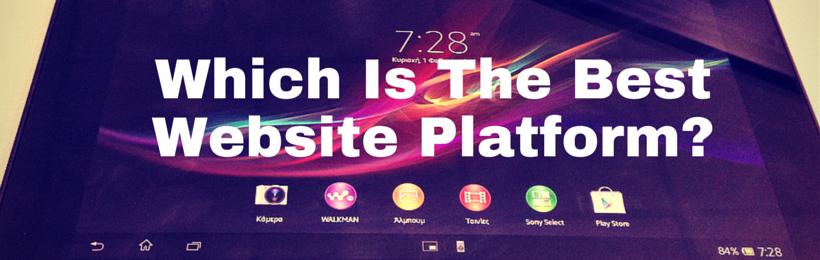 Best-Website-06262015