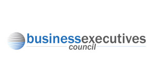 Business-Executives-Council