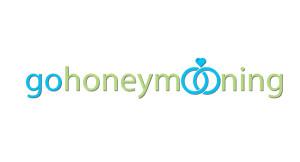 GoHoneymooning1