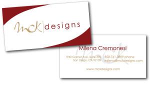 MCK-Business-Card