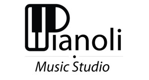Pianoli