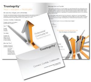 Trustegrity-1