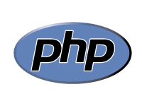 san diego php programmer