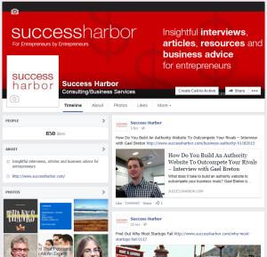 success-harbor-fb