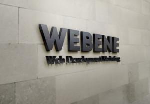 webene-business-wall-300x208