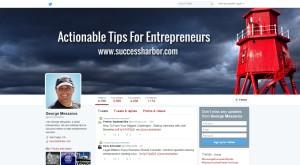 success-harbor-twitter
