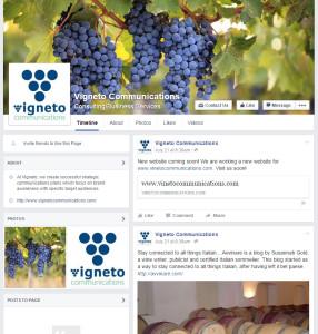 Vigneto-FB