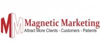 Magnetic Marketing Logo
