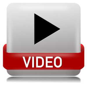 Video Button grau #160616-svg02