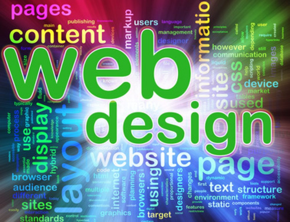 9 Key Tips for Your Company's Website Redesign Project