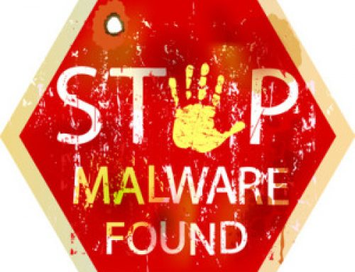 3 Ways Malware Will Damage Your Website and Reputation
