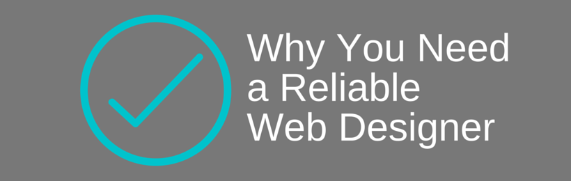 reliable-web-designer-06092015