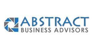 AbstractAdvisors-logo