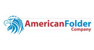 AmericanFolder