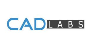 Cad-Labs