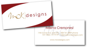 MCK-Business-Card