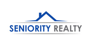 Seniority Realty