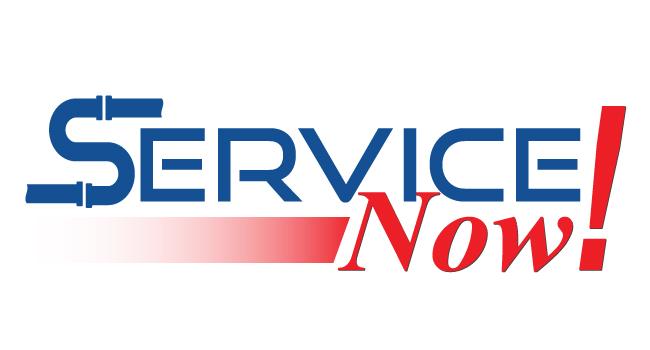 Imagini pentru logo service