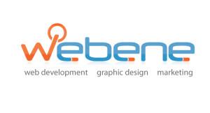 Webene1