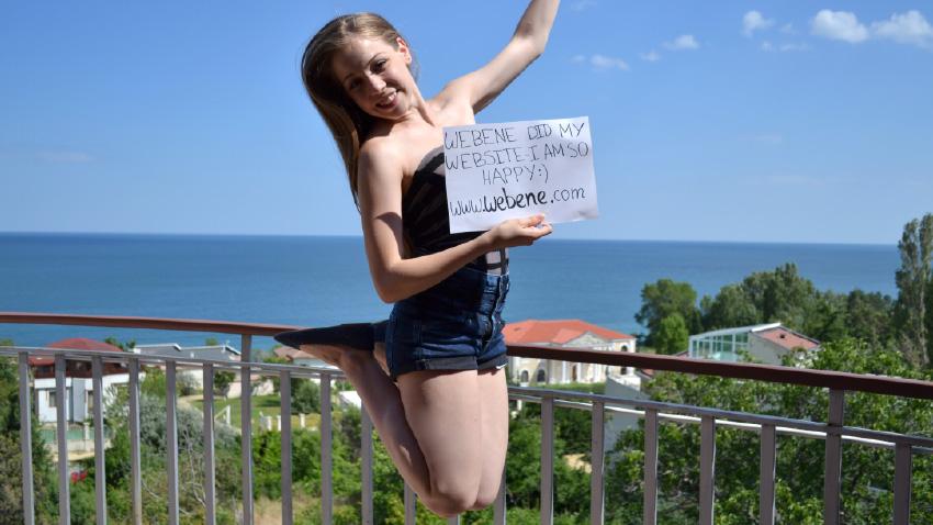 jumping-webene-sm1