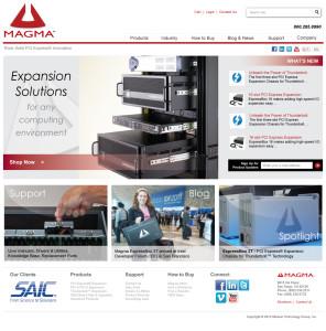 san diego ecommerce web designer