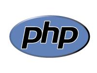 san diego php programmer