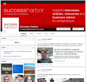 success-harbor-fb