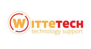 witte-tech