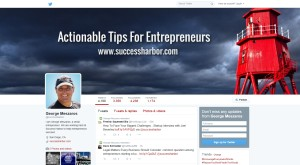 success-harbor-twitter