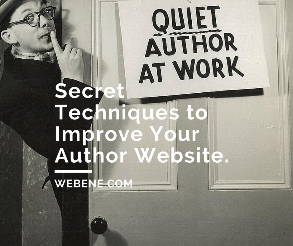 author-website-06222015