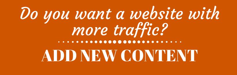 website-traffic-06092015