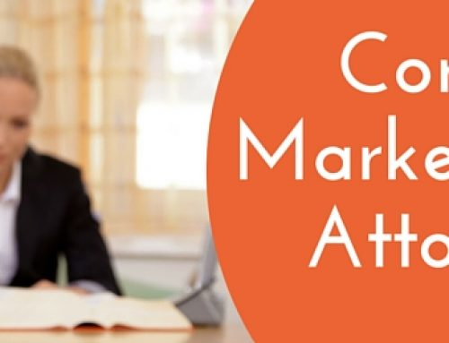 How to Do Successful Content Marketing for Attorneys