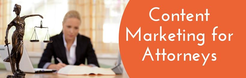 attorney-marketing-09112015