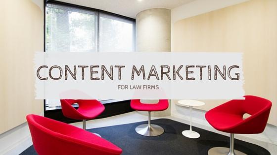 content-marketing-09142015