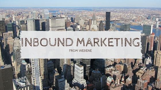 inbound-marketing-09222015