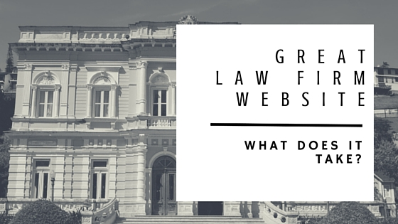 law-firm-website-09292015