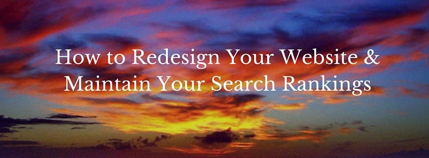 seo-website-redesign-0916-2015