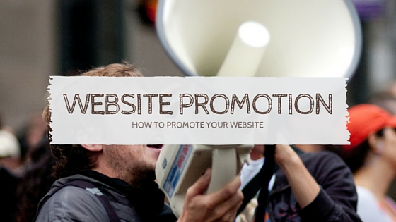 website-promotion-10062015