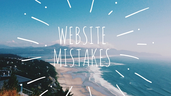 Website-Mistakes-11272015