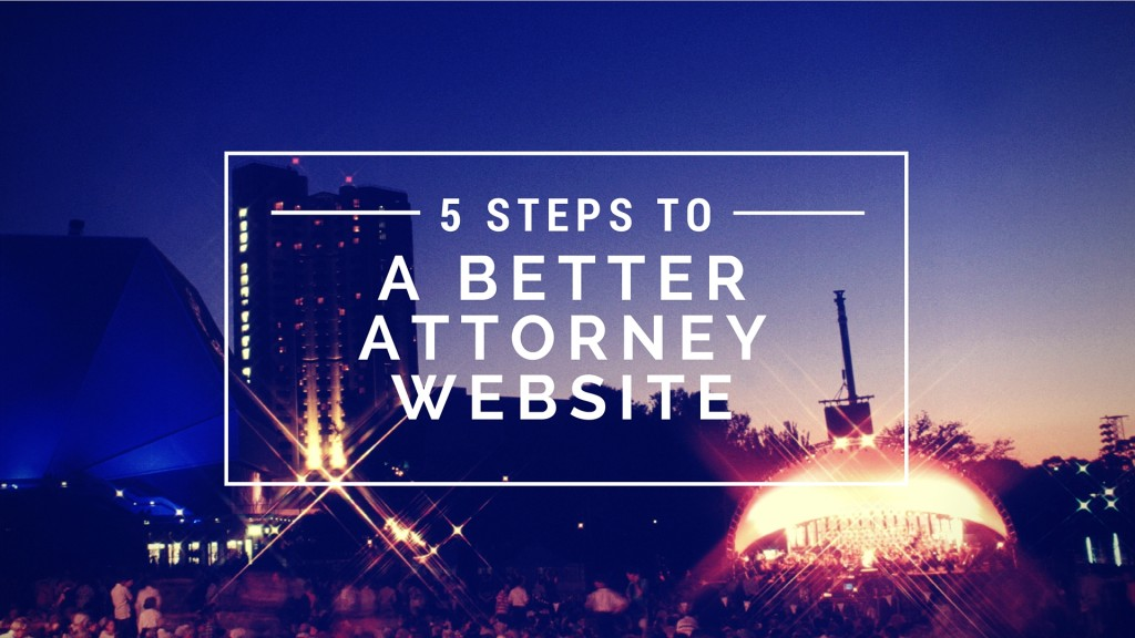 attorney-website-12072015