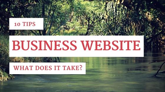 business-website-12082015