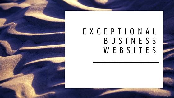 exceptional-websites-12142015