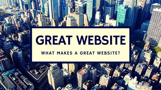 great-website-01132016