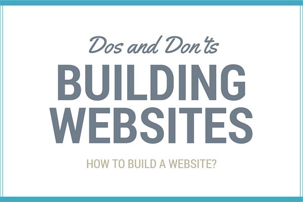 website-building-01042016
