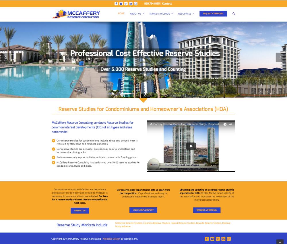 Real Estate Web Designer Website For Real Estate Agents