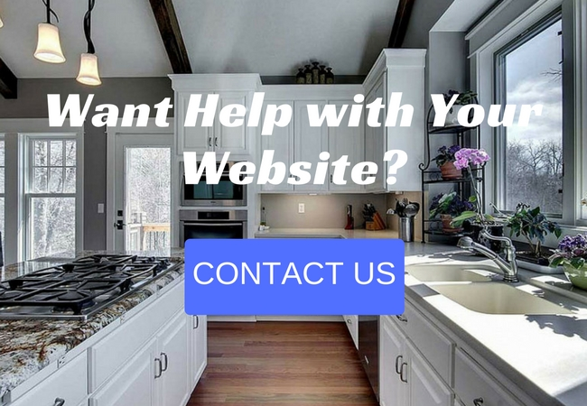 San Diego web designer